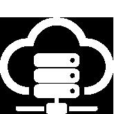 icon-hosting-nav