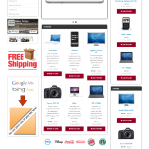 FireShot Capture 6 - Your Store - http___www.demo1.galaxy-hosting.com_index.php_route=common_home