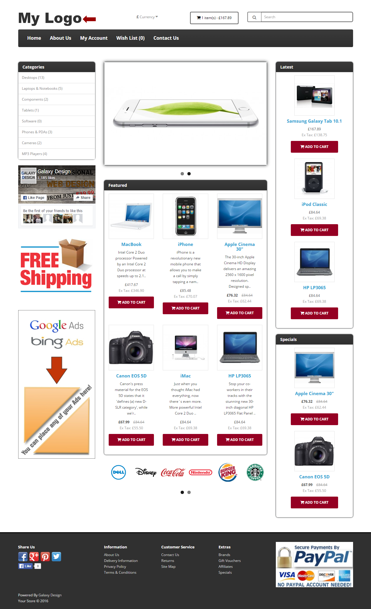 FireShot Capture 6 – Your Store – http___www.demo1.galaxy-hosting.com_index.php_route=common_home